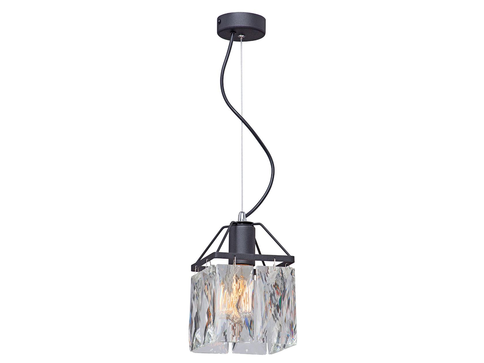 Подвесной светильник 179-112392