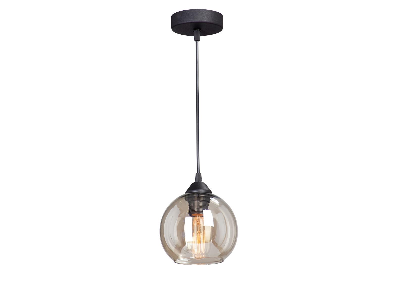 Подвесной светильник 108-108730