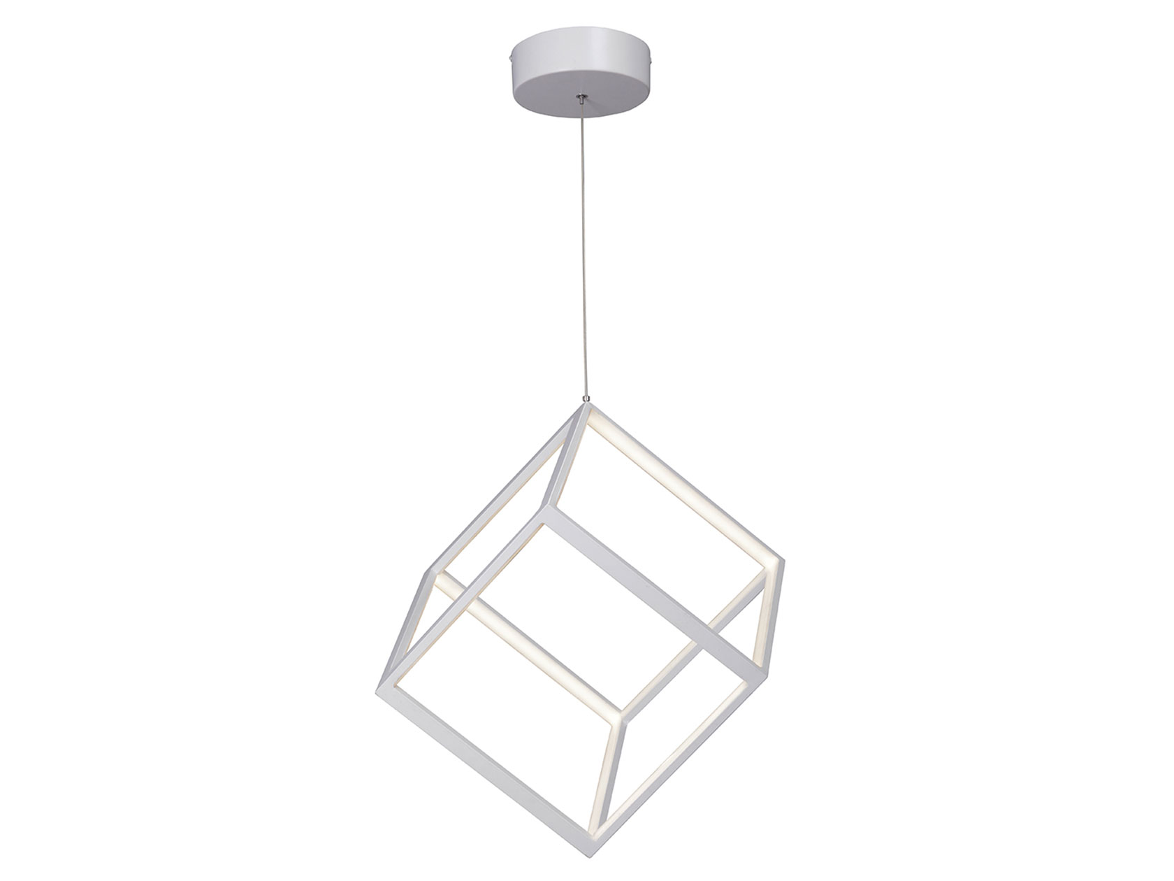 Подвесной светильник 108-112541
