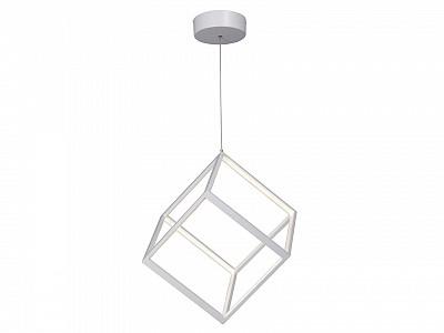 Подвесной светильник 500-112541