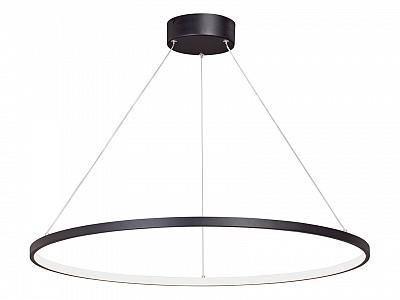 Подвесной светильник 500-112632