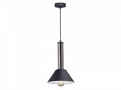 Подвесной светильник 500-112702