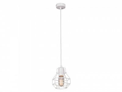 Подвесной светильник 500-112652