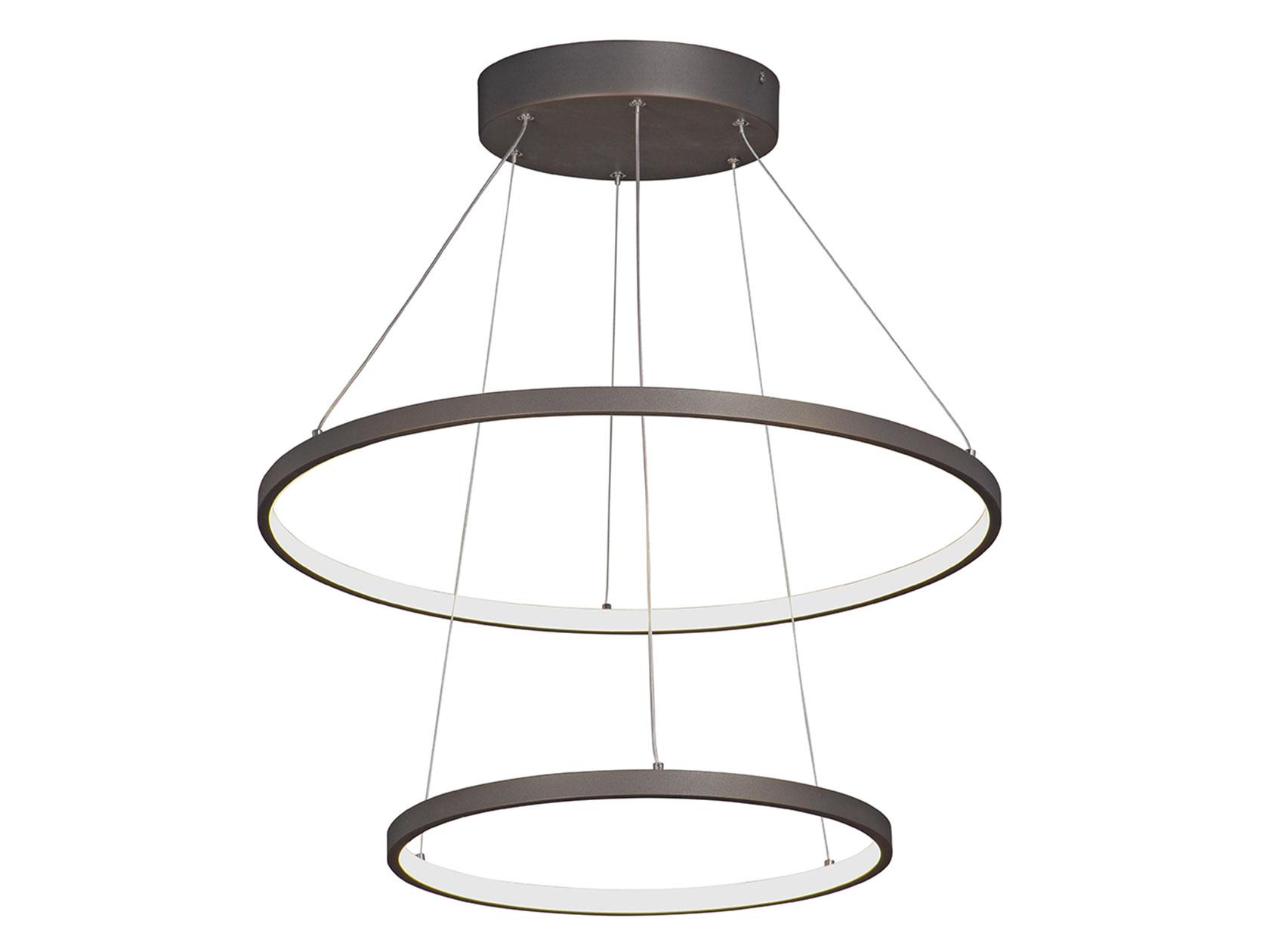 Подвесной светильник 150-112636