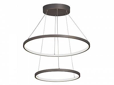 Подвесной светильник 500-112636