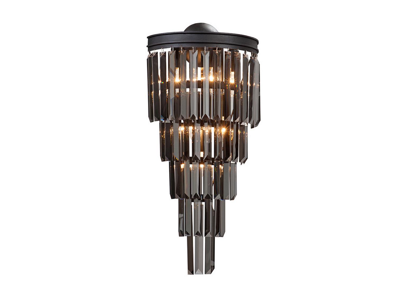 Настенный светильник 108-116173