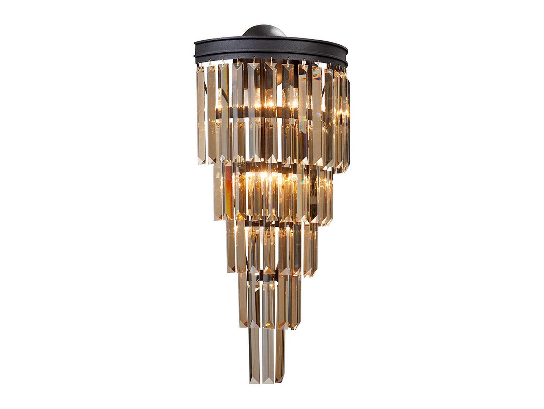 Настенный светильник 179-117013