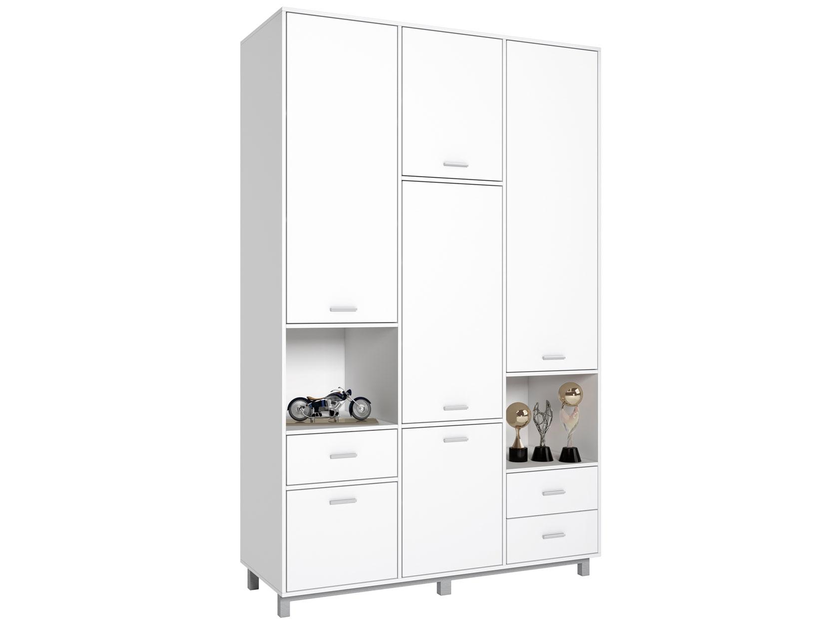 Шкаф детский 150-110720