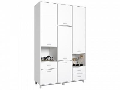Шкаф 500-110720