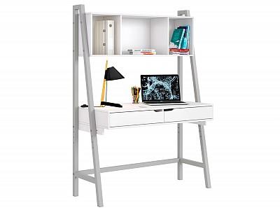 Письменный стол 500-95840