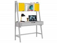 Письменный стол 500-95843