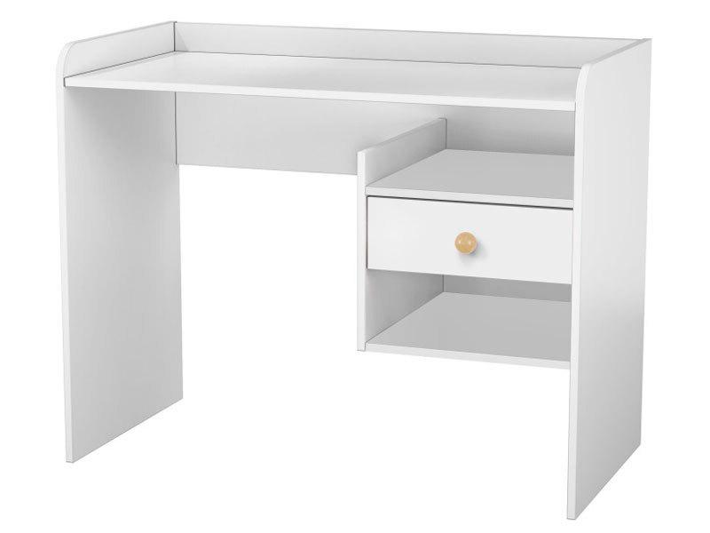 Письменный стол 179-95920