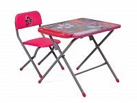 Столик и стульчик 168-84968