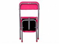Стол и стул 500-84968
