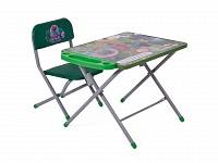 Столик и стульчик 168-84966