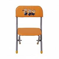Стол и стул 500-84966