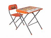 Стол и стул 170-84969