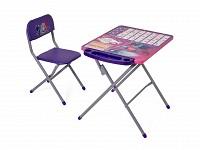 Столик и стульчик 168-84970