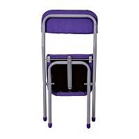 Стол и стул 500-84969