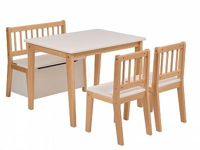 Стол 500-110545