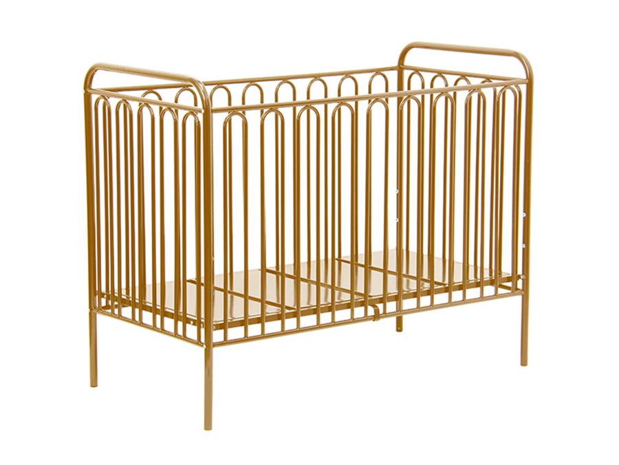 Кроватка 108-85063