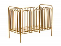 Кроватка 201-85063