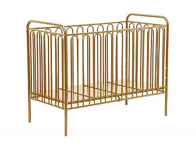 Кроватка 500-85063