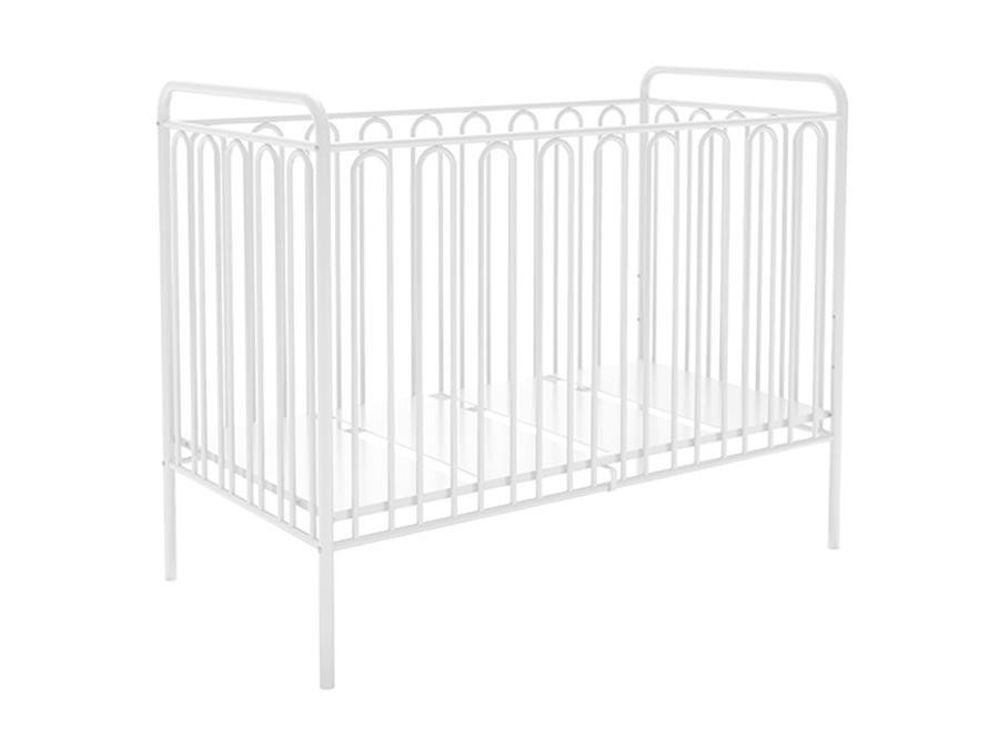 Кроватка 179-85060