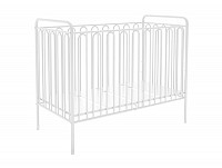 Кроватка 164-85060