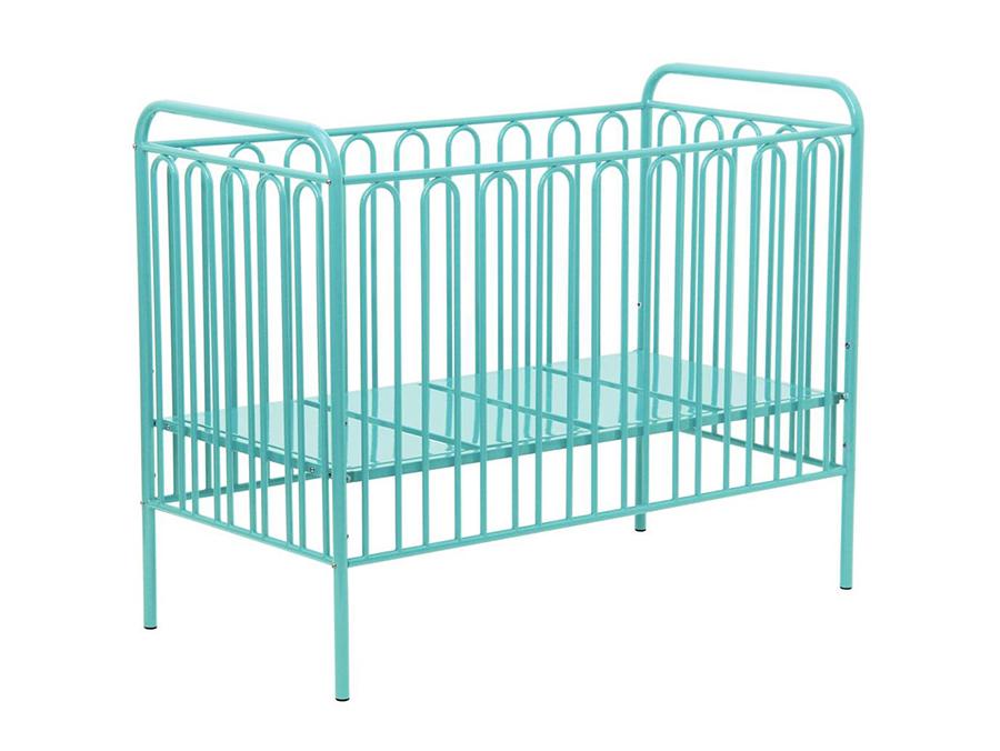 Кроватка 150-85061