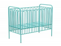 Кроватка 187-85061