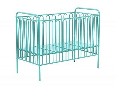 Кроватка 500-85061