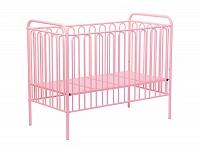 Кроватка 500-85060