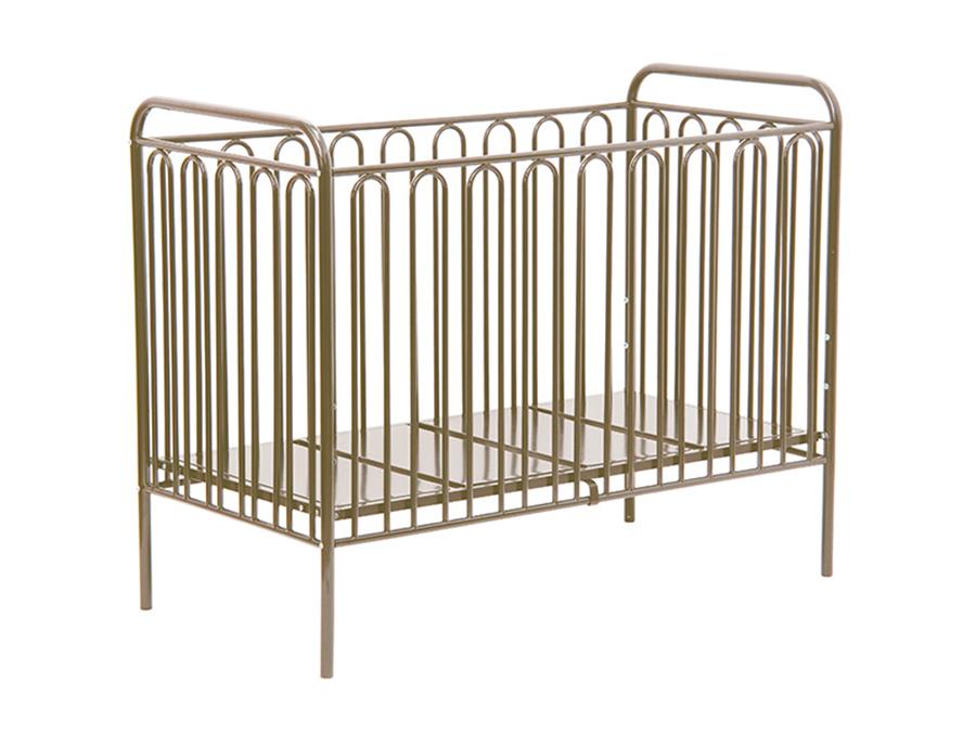 Кроватка 179-85062