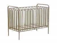 Кроватка 164-85062