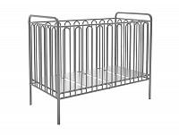 Кроватка 150-85066