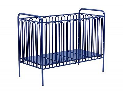 Кроватка 500-85067