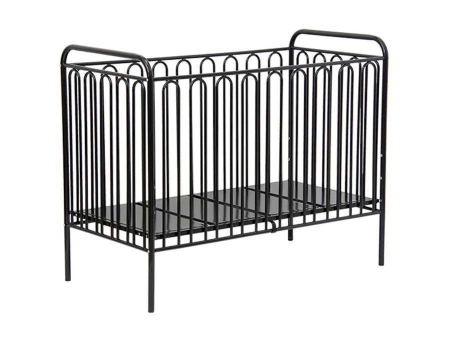 Кроватка 108-85068
