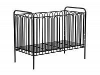 Кроватка 168-85068