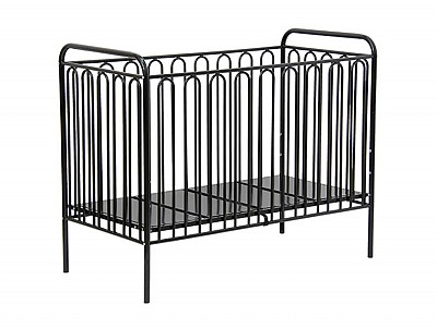 Кроватка 500-85068