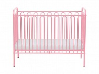 Кроватка 500-85065