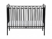 Кроватка 500-85066