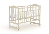 Кроватка 164-84637
