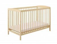 Кроватка 136-84678