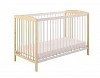 Кроватка 136-84679