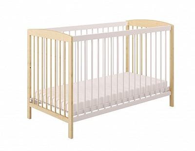 Кроватка 500-84679