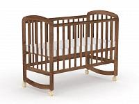 Кроватка 164-84804