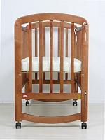 Кроватка 500-84802