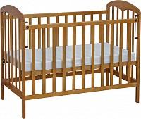 Кроватка 136-44566