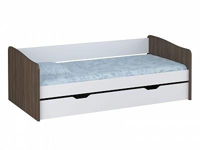 Кровать 500-102831